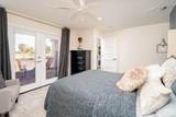 15813 Lakeforest Drive - Photo 32