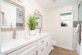 15813 Lakeforest Drive - Photo 39