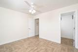 15813 Lakeforest Drive - Photo 44