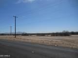 0 Hanna Road - Photo 2