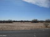 0 Hanna Road - Photo 3
