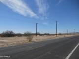 0 Hanna Road - Photo 4