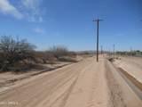 0 Hanna Road - Photo 7