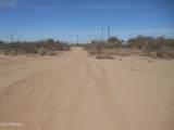 0 Hanna Road - Photo 9