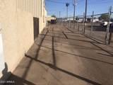 2295 Coconino Drive - Photo 5