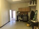 2295 Coconino Drive - Photo 8