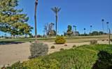 10356 Talisman Road - Photo 35