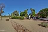 10356 Talisman Road - Photo 41