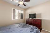 18833 14TH Way - Photo 12