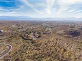 14611 Prairie Dog Trail - Photo 16