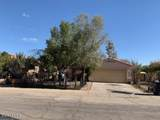 167 Picacho Heights Road - Photo 2