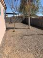 167 Picacho Heights Road - Photo 37