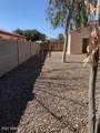 167 Picacho Heights Road - Photo 38