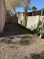 167 Picacho Heights Road - Photo 40