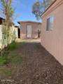 167 Picacho Heights Road - Photo 41