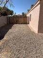 167 Picacho Heights Road - Photo 42