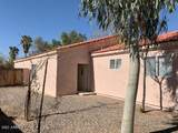 167 Picacho Heights Road - Photo 43
