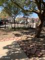 167 Picacho Heights Road - Photo 47