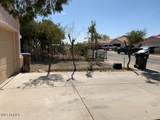 167 Picacho Heights Road - Photo 48