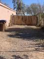 167 Picacho Heights Road - Photo 7