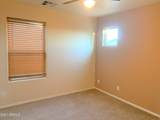 8769 Aster Drive - Photo 10