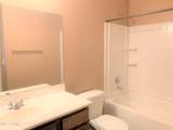 8769 Aster Drive - Photo 11