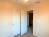 8769 Aster Drive - Photo 12
