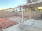 8769 Aster Drive - Photo 15