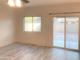 8769 Aster Drive - Photo 4