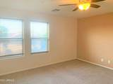 8769 Aster Drive - Photo 5