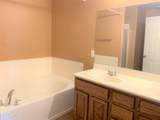 8769 Aster Drive - Photo 7