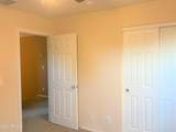 8769 Aster Drive - Photo 9