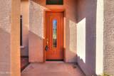 42742 Misty Morning Lane - Photo 6