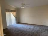 10505 Tonopah Drive - Photo 10