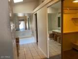 10505 Tonopah Drive - Photo 11