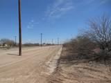 0 Hanna Road - Photo 17