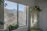 15412 Cabrillo Drive - Photo 17