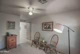 15412 Cabrillo Drive - Photo 30