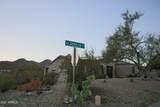 15412 Cabrillo Drive - Photo 34