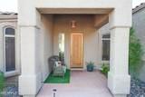 15412 Cabrillo Drive - Photo 46