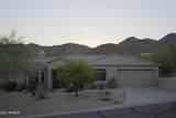 15412 Cabrillo Drive - Photo 48