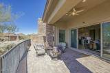 24662 108th Way - Photo 24