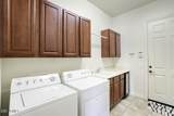 24662 108th Way - Photo 29