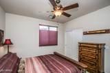 4924 Nogales Way - Photo 17