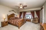 4924 Nogales Way - Photo 23