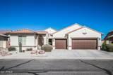 4924 Nogales Way - Photo 3