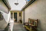 4924 Nogales Way - Photo 4