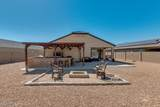 4989 237TH Lane - Photo 34