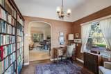 1838 Palmcroft Drive - Photo 19