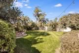1838 Palmcroft Drive - Photo 44